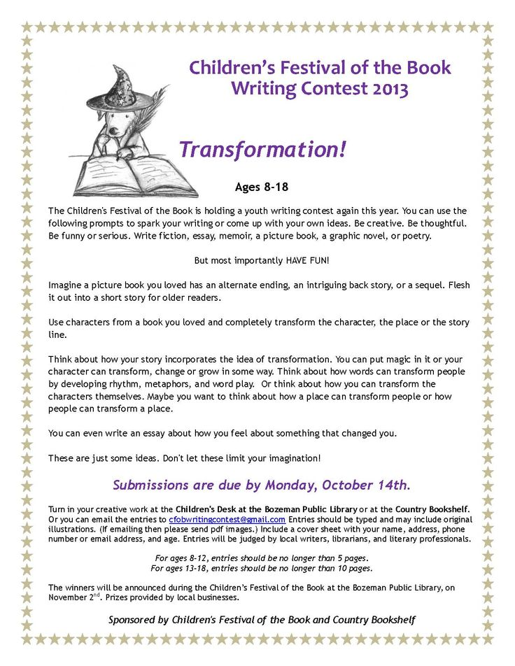 pra essay writing contest results Essay writing contest the contest is closed congratulations to the winners we are happy to announce that jetwriters essay writing contest is closed thanks to all participants who accepted the challenge and took time to send us the magnificent pieces of writing.