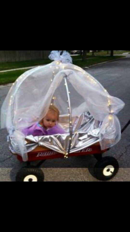 Best 25 Cinderella Carriage Ideas On Pinterest