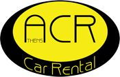 Athens Car Rental, Car Hire in Athens Greece, Car Rental Athens, Rent a Car Athens, Economy Car Athens, Cheap Rent a Car Athens Airport