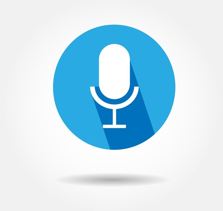 6 Tips To Use Google Voice Commands In Google Drive - http://elearningindustry.com/6-tips-use-google-voice-commands-google-drive
