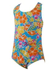 Zoggs Tots Girls Seaside Panel Actionback - Multi For a secure and colourful swimming costume for your little one, the Tots Girls Seaside Panel Actionback from Zoggs is a sure hit http://www.MightGet.com/january-2017-13/zoggs-tots-girls-seaside-panel-actionback--multi.asp
