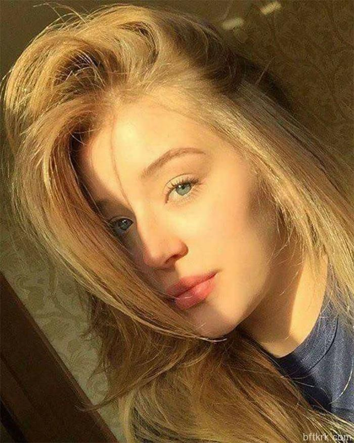 صور بنات حلوين احلى بنوتات كيوت Instagram Beauty Instagram Profile