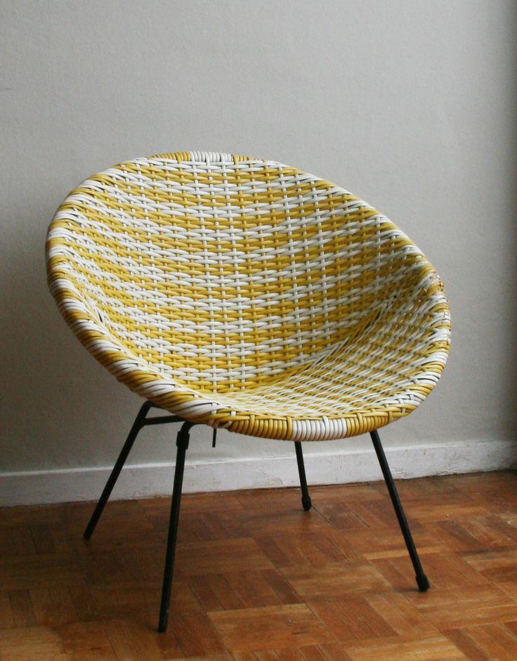 25 beste idee n over fauteuil pour enfant op pinterest coussin matelas ma - Fauteuil enfant jungle ...