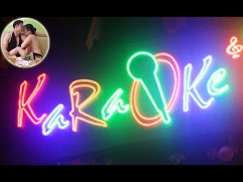 Karaoke Ôm, bia ôm bao gái ở Việt Nam ♀♂