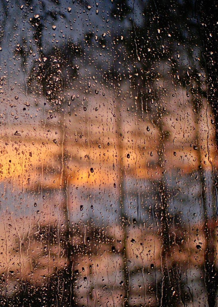 дождь вертикальные картинки красивые особенно полюбился газетным