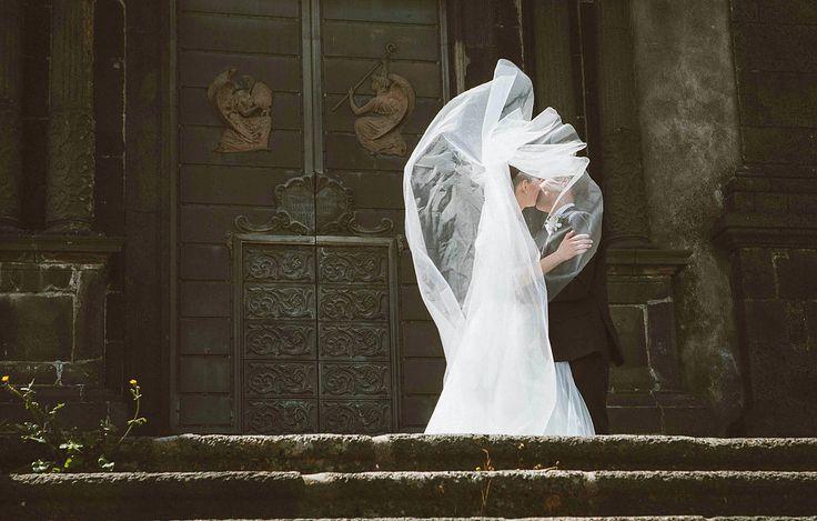 Daniele Muratore photographer | Wind