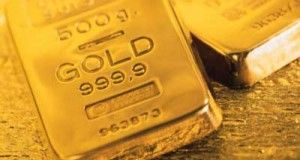 MCX Gold futures down 1.49% to Rs 28,993 on weak global cues   By www.100mcxtips.com/blog/