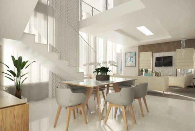 Home Design 12x30 Meters 4 Bedrooms Home Ideassearch House Design Home Design Plans Ceiling Design Living Room