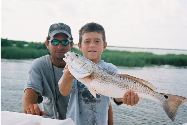 13 best redfishing in venice louisiana images on for Battle fish 2