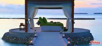 Image result for five star hotel sea of stars maldives