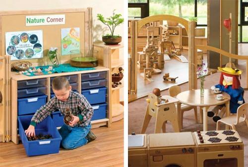 Classroom Design Early Childhood ~ Best preschool homeschool curriculum images on