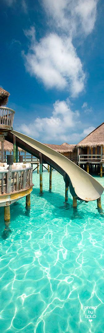 The 469 Best DREAM VACATIONS MALDIVES MAURITIUS SEYCHELLES