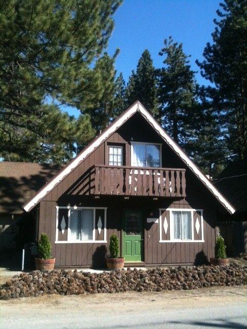 Lake tahoe vacation rental online casino gambling hotels near harrahs casino cherokee nc