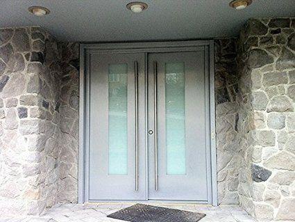 19 best Front Doors images on Pinterest   Front doors, Exterior ...