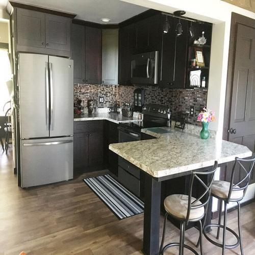 17 Best Ideas About Rta Cabinets On Pinterest Rta Kitchen Cabinets Discoun