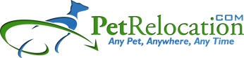 UNITED KINGDOM IMPORT RULES AND REQUIREMENTS FOR PET RELOCATION