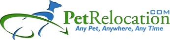 PetRelocation - Door-to-door pet transport and pet moving