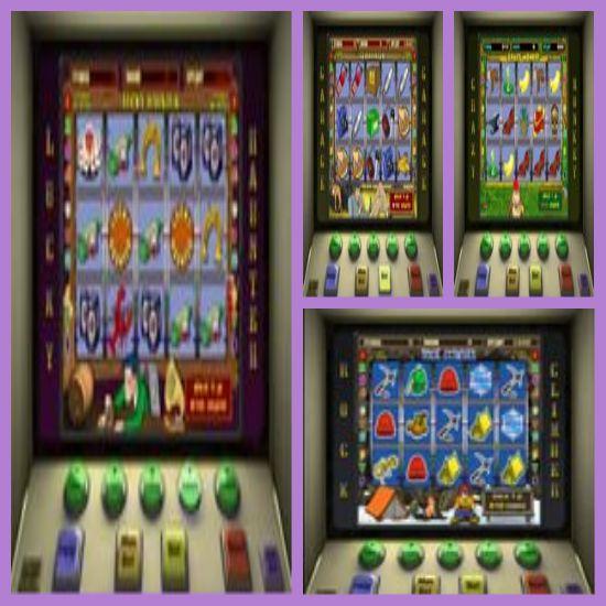 Играть в игровые аппараты слот автоматы играть демо бесплатно когда вернутся игровые автоматы