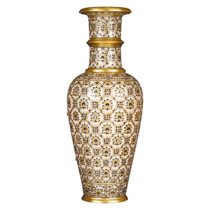38% off on Anshul fashion Multicolor Marble Handicrafts-Stone only at #Celebstall  #gift #homedecor #sale #discount #showpiece #handicraft  http://goo.gl/wJzcRv www.celebstall.com