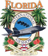 Florida International Air Show ready for takeoff  ||  PUNTA GORDA, Florida— The Florida International Air Show (FIAS) will move forward with its 36th annual air show at the Punta Gorda Airport Oct. 13-15, 2017. The event will showcase a variety of mil… https://generalaviationnews.com/2017/09/26/florida-international-air-show-ready-for-takeoff/?utm_campaign=crowdfire&utm_content=crowdfire&utm_medium=social&utm_source=pinterest