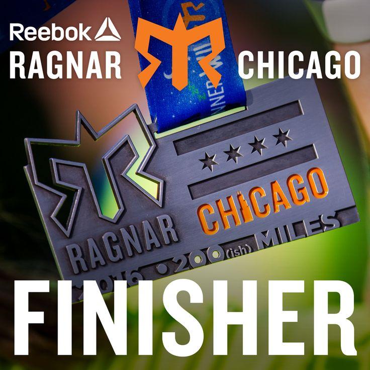RagnarChi Finisher 33 best Ragnar Chicago images