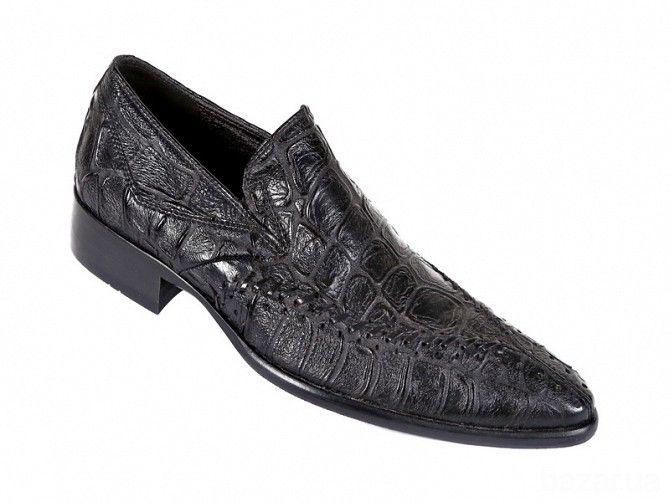 Итальянская обувь: Туфли Andrea Pagliarini 6001 - Чоловіче взуття Вінниця на Bazar.ua