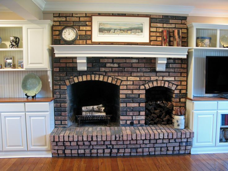 Room Redo Ideas 116 best fireplace images on pinterest | fireplace ideas