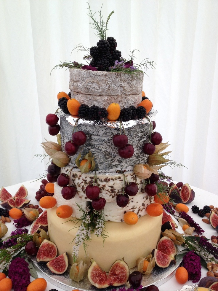 wedding cakes east yorkshire 17 best images about shepherds purse cheeses on 24243