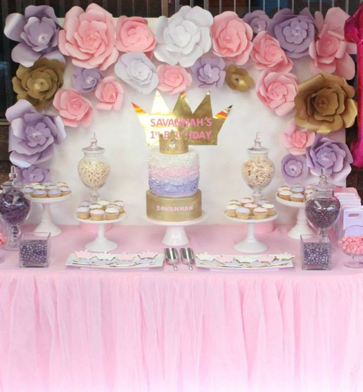 Decorating For A Party 511 best decorations at a princess party images on pinterest
