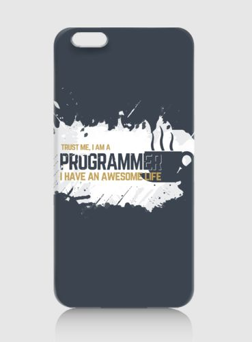 Programmer iPhone 6 Case design By PakePensil. iPhone case with graphic print, a cool case to protect your phone, also available for iPhone 4/4S, 5/5S, 5C, 6+, Redmi Xioami 1S and Note, Samsung Galaxy Note 2, 3, Samsung Galaxy Grand, Samsung Galaxy S3, S4, S5. http://www.zocko.com/z/JJN6V