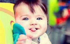 cute babys - - Yahoo Image Search Results