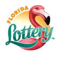 Florida Lotto es una de las loterías más populares de Estados Unidos!!! Todos los miércoles y sábados a las 11 PM increíbles pozos pueden ser suyos.