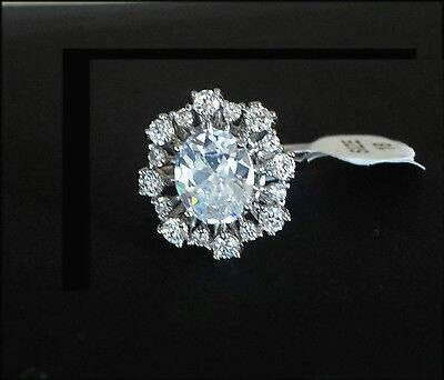 Check out this item in my Etsy shop https://www.etsy.com/au/listing/261807332/gorgeous-cubic-zirconia-wedding