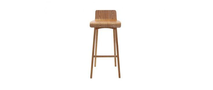 25 best ideas about chaise de bar design on pinterest chaises de bar chai. Black Bedroom Furniture Sets. Home Design Ideas