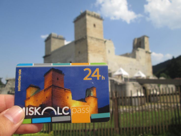 www.miskolcpass.com