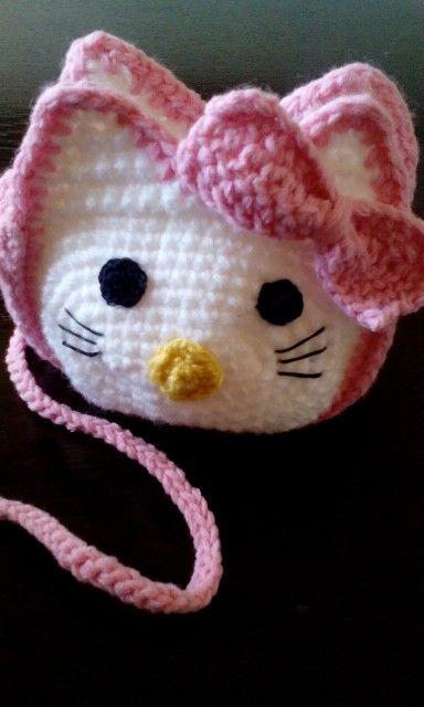 gentuta ''kitty''