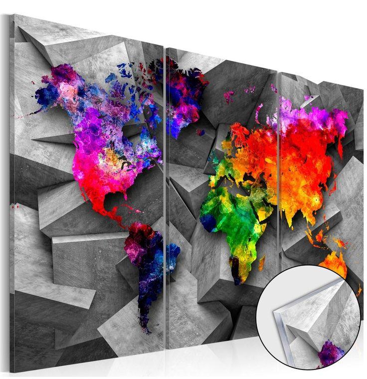 Die besten 25+ Geometrische figuren Ideen auf Pinterest | 3doodler ...