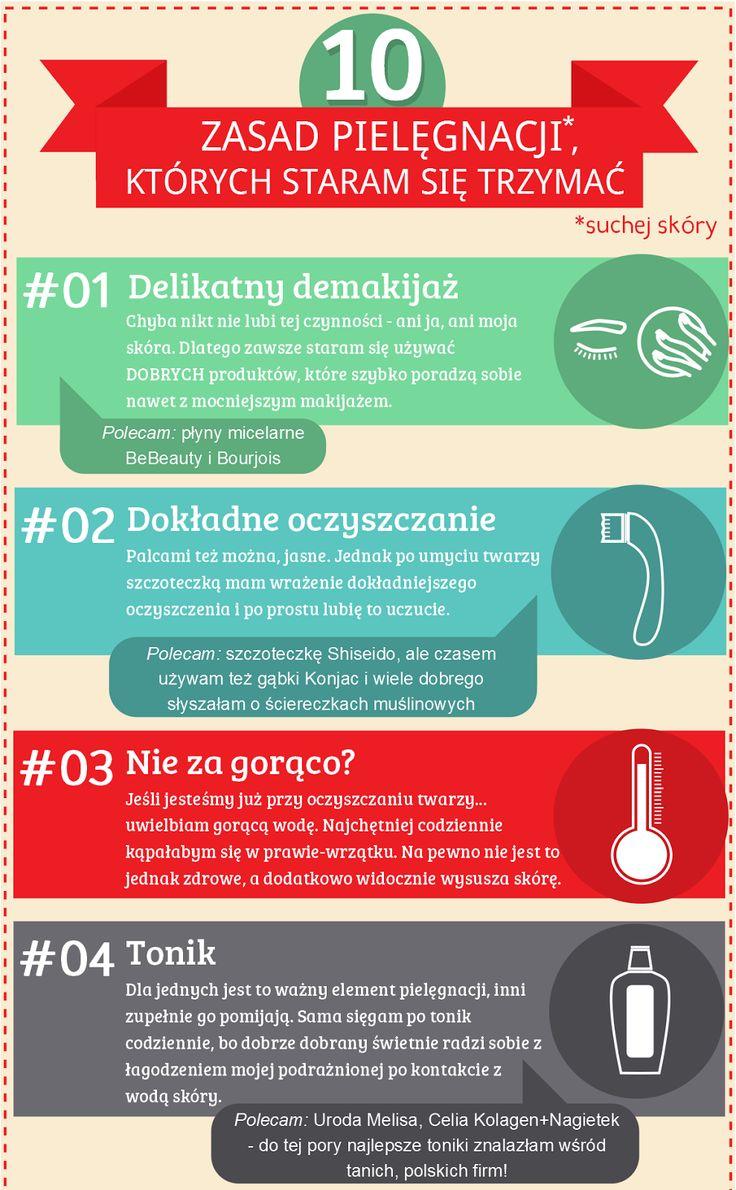 http://www.lusterko.net/2013/12/10-zasad-codziennej-pielegnacji-ktorych.html