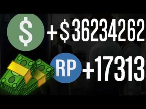 GTA 5 ONLINE How To Make Money Fast Online (Any Level Get's Money) GTA V Game play [funny moments]: You can use cash tool right here:…