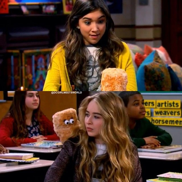 list of girl meets world Watch girl meets world season 1 episodes online with help from sidereel we connect you to show links, recaps, reviews, news and more.