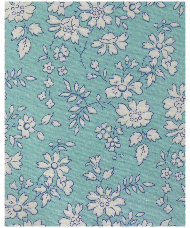 Capel T Tana Lawn, Liberty Art Fabrics. Shop more Liberty Art Fabrics at Liberty.co.uk