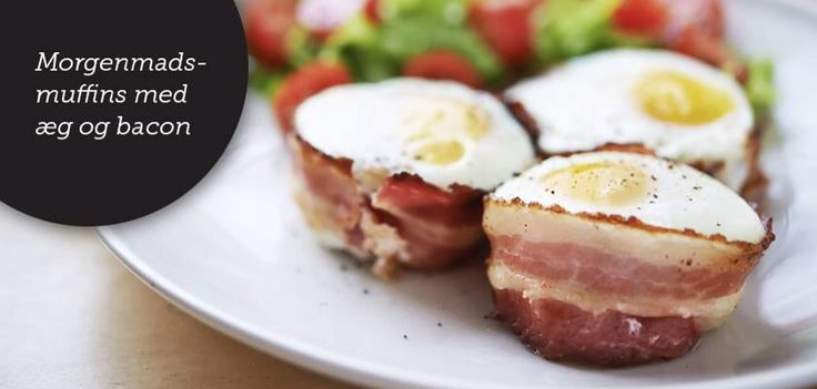 Æg-Muffin