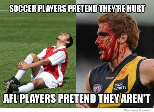 soccer-players-pretend-theyre-hurt