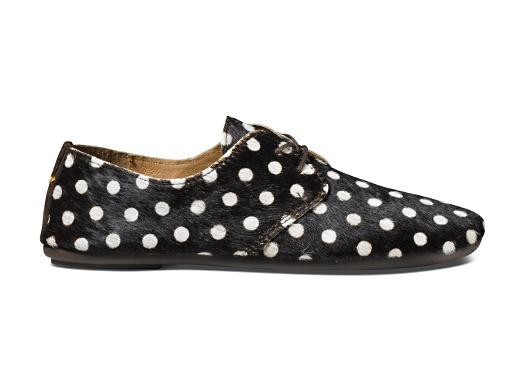 Olukai Nohea Perf Shoes Womens