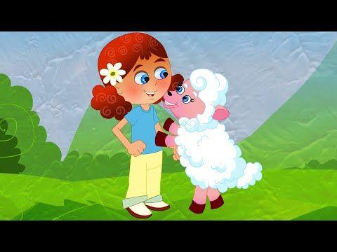 4Kids Kinder Lernvideos, so lernen Kinder mit Spaß Tiere, Zahlen, Buchstaben und vieles mehr. Kleine und kompakte Kinderfilme, mit denen sie leicht und verst...