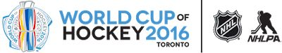 Team Canada Names Final Roster for World Cup of Hockey 2016
