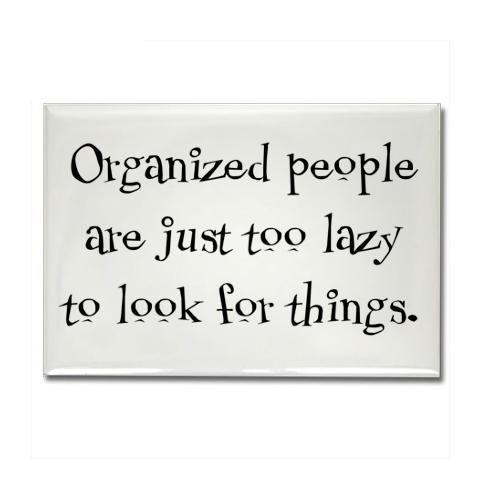 hahaha: Signs, Offices, Truths, Smiley Faces, Haha So True