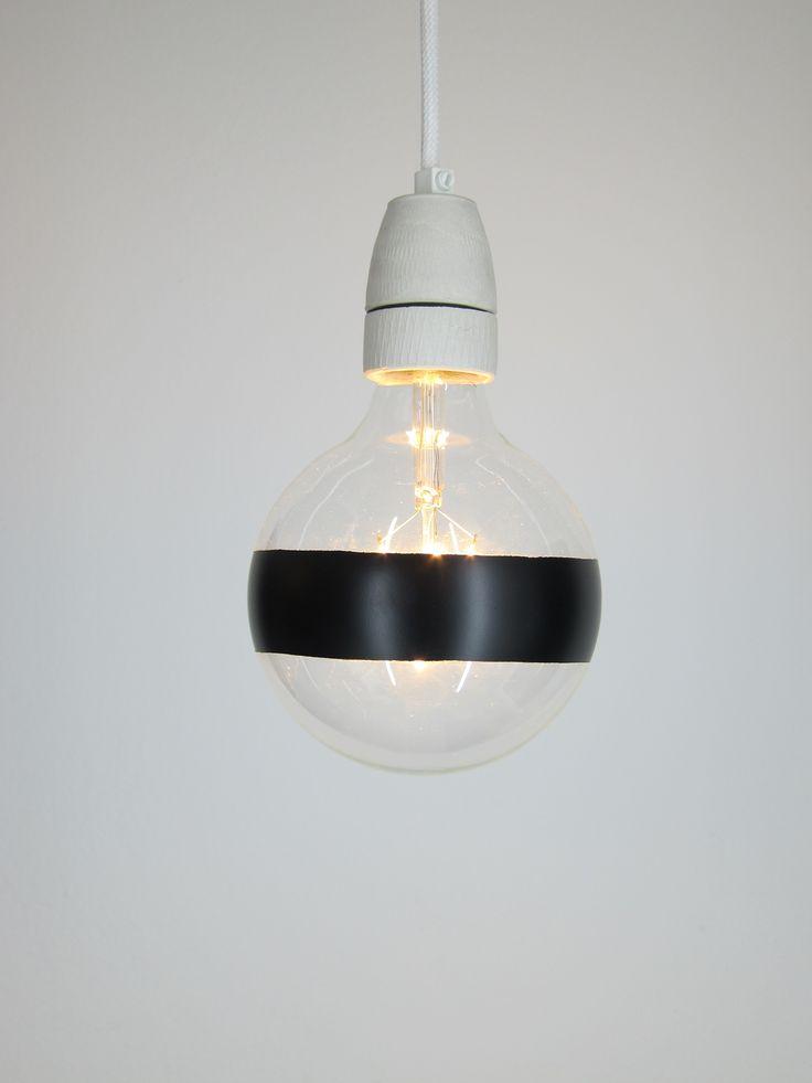 G125-LED-RING-BLK01