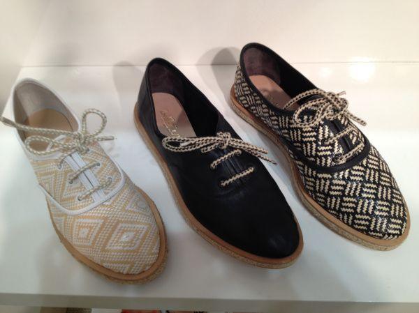 http://www.trendnstylez.com/wp-content/uploads/2012/12/shoe-trends-2013-printed-shoes.jpg