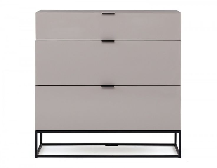 1000 id es sur le th me chest of drawers sale sur for Commode chambre parentale